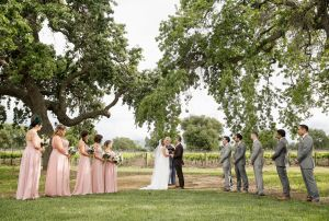 best_wedding_ photographers_santa_barbara_28.jpg