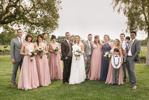 best_wedding_ photographers_santa_barbara_39.jpg