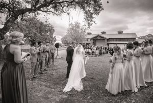 best_wedding_ photographers_santa_barbara_53.jpg