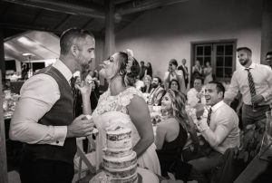 best_wedding_ photographers_santa_barbara_54.jpg