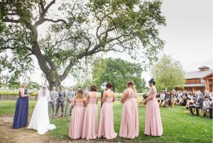 best_wedding_ photographers_santa_barbara_55.jpg