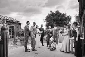 Roblar-Winery-Wedding-John-and-colette-photography-26.jpg