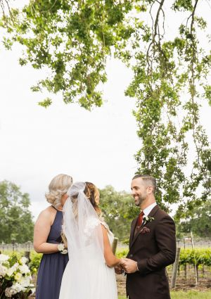 Roblar-Winery-Wedding-John-and-colette-photography-29.jpg
