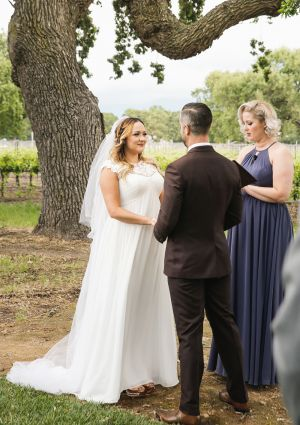 Roblar-Winery-Wedding-John-and-colette-photography-30.jpg