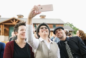 Roblar-Winery-Wedding-John-and-colette-photography-31.jpg