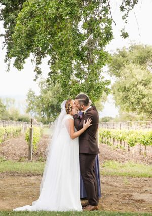 Roblar-Winery-Wedding-John-and-colette-photography-32.jpg