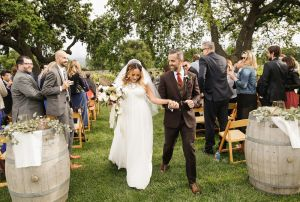 Roblar-Winery-Wedding-John-and-colette-photography-33.jpg