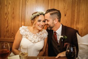 Roblar-Winery-Wedding-John-and-colette-photography-48.jpg