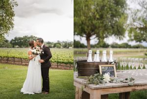Roblar-Winery-Wedding-John-and-colette-photography-58.jpg
