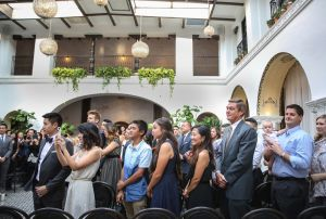 best_los_angeles_wedding_photographer_12.jpg