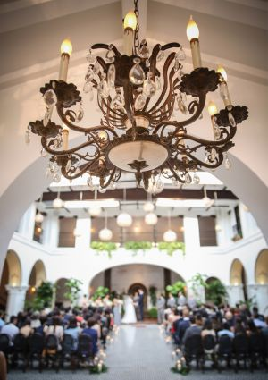 best_los_angeles_wedding_photographer_14.jpg