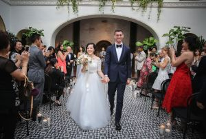 best_los_angeles_wedding_photographer_17.jpg