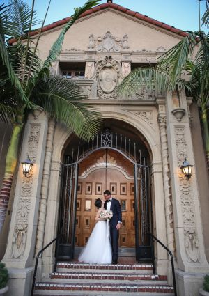 best_los_angeles_wedding_photographer_25.jpg