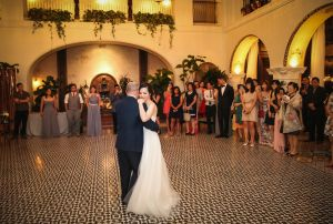 best_los_angeles_wedding_photographer_49.jpg