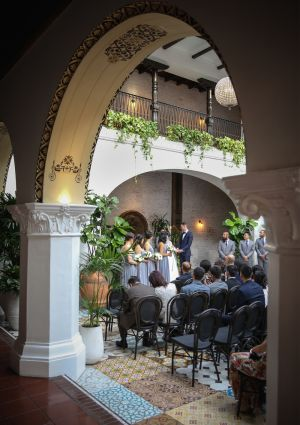 best_los_angeles_wedding_photographer_61.jpg
