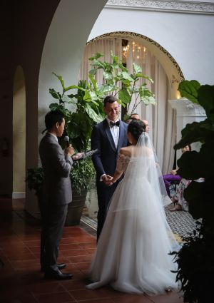 best_los_angeles_wedding_photographer_62.jpg