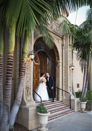 best_los_angeles_wedding_photographer_71.jpg